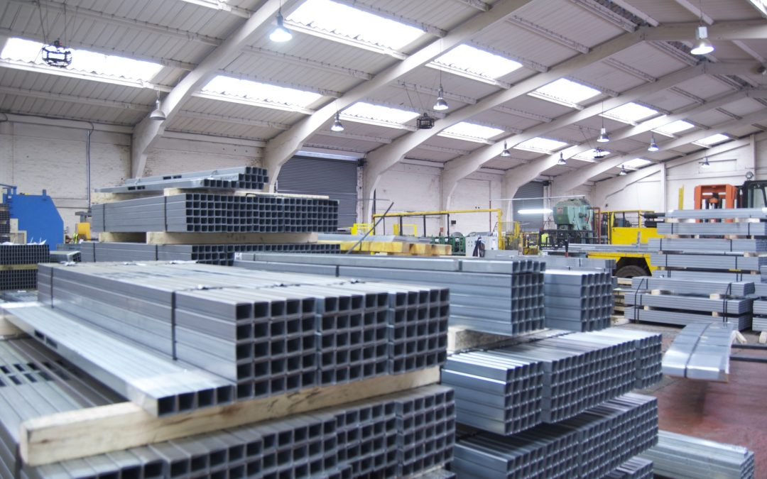 25 Reasons To Use Anglo European Reinforcement